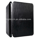 "For Amazon Kindle Fire HD 7"" Flip Leather Book Case Cover"