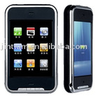 """2.8"""" touch screen MP4 player (GY-818)"""