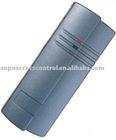DT5507-EM(slim)---proximity card reader