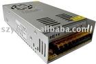 12V30A/24V15A DC 360Wrgb led driver &LED power driver