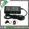 For Acer 19V 3.42A 65W AC Adapter 5.5*2.5mm