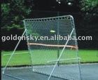 3meter x 3meter Tennis Rebounder Net