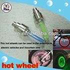 Bike/Car light,logo Bike lights, rim light Supplier & Manufactory & Exporter