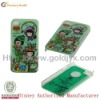 cartoon TPU mobile phone cases
