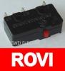 Micro Switch RWA-201