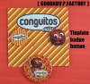 2010 popular promotional gift tinplate badge button