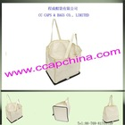 white Environmental protection bags ccbag -10031