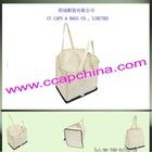white Environmental protection bags ccbag -10031