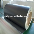 High quality aluminium coils for diffirent use