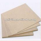 plain board mdf 1220x2440mm