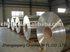 Aluminum Coil for PP Cap