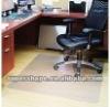 New Desingn Office Chair Mat