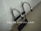 boat aluminium ladder/hook ladder