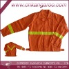 High Reflective Safety Clothing