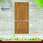Natural Teak Door Skin