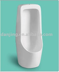 067 Standing urinal for sale
