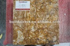 Van Gold Marble AL Honeycomb Panel