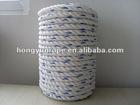 Twisted Polypropylene Rope 3 strands