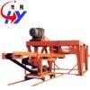 Multi-used Concrete Pipe Machine XG