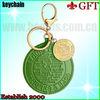 New year gift keychain/custom keychain GFT-L252