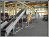 plastic PE/PP Film Recycling&Washing Line