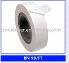 PE milk white protecting tape