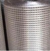 (manufacturer, low price) Galvanized Welded Wire Mesh