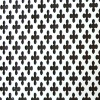professional manufacture Perforated Sheet