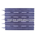 PTC Heating Elements