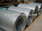(coating Z60-275g)hot galvanized steel coil