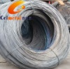 Redrawing Galvanized Wire,stainless steel redrawing wire