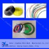 PVC coated wire/binding wire