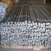cold extruded stainless steel flat bar 300 series