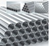 1.4401 sanitary stainless steel pipe
