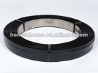 300mm waxed and edges cold rolled steel strip Standard seaworthy packing