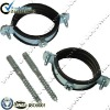 standard wire rope clamps
