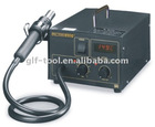 BEST-850D+ Anti-static constant temperature hot air gun -industrial hot air desolder station
