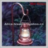 Solar Lantern solar powered lantern