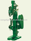 SC-106P Lamp Riveting Machine