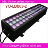 RGB 3W stage outdoor lighting