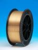 Aluminum Bronze wire ERCuAl-A1
