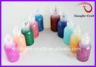30ml diy glitter glue