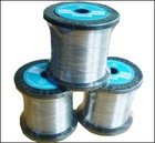 pure nickel wire(N6)