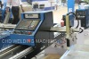 light CNC plasma/Oxy-Fuel stainless steel cutters