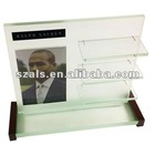 Ralph Lauren Eyewear Glorifier Eye Glasses Display Case