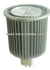 CE/ROHS/SAA/UL led bulb par30 35w 220v
