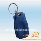 Mango High quality RFID ABS0004 key fobs for access control