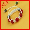 2012 Hot Sale Newst bracelet for baby