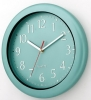 Water proof wall clock,wall clock,plastic wall clock,quartz clock