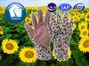 BG803 Gardening Gloves